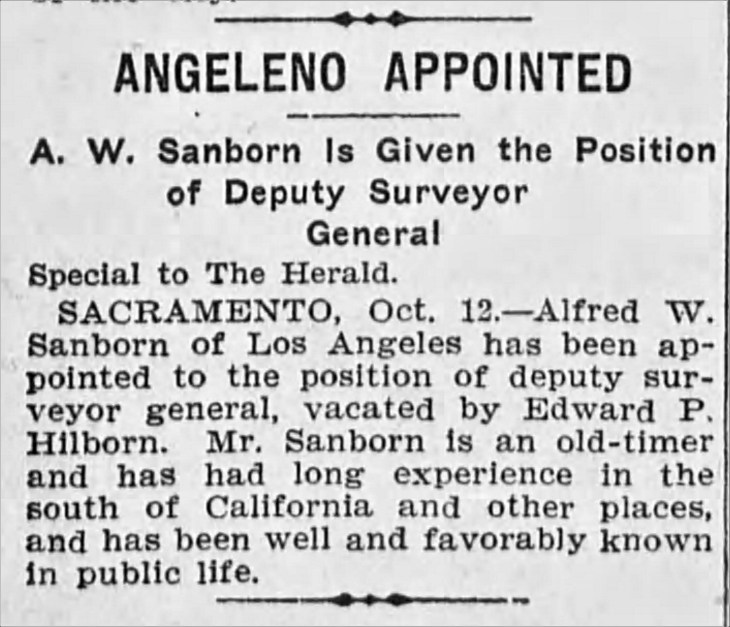 Los_Angeles_Herald_Fri__Oct_13__1905_