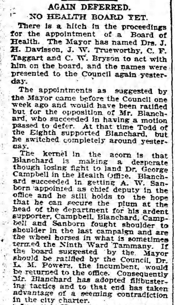 The_Los_Angeles_Times_Tue__Jan_15__1901_