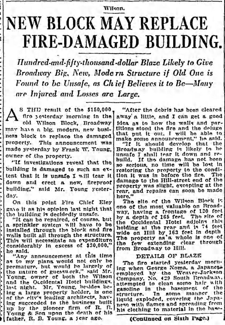 The_Los_Angeles_Times_Wed__Mar_14__1917_ (1)