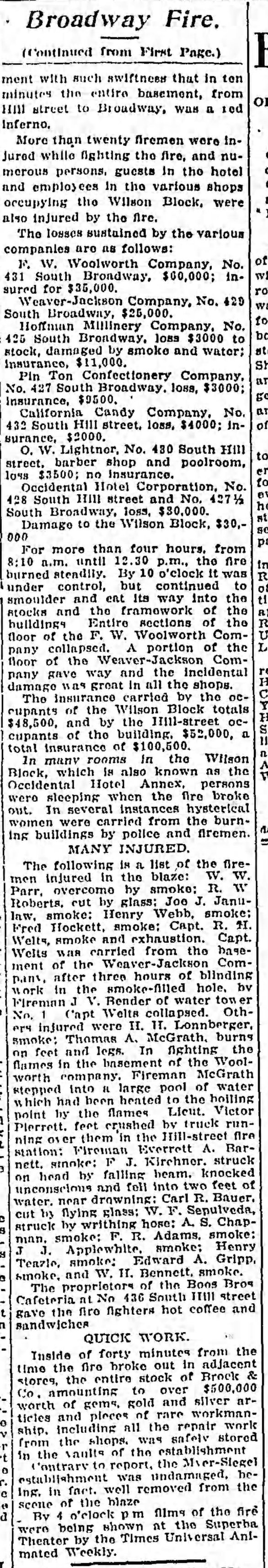 The_Los_Angeles_Times_Wed__Mar_14__1917_