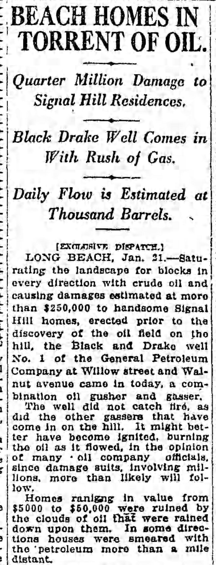 The_Los_Angeles_Times_Sun__Jan_22__1922_