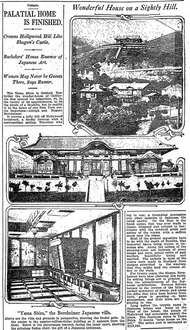 The_Los_Angeles_Times_Sun__Nov_15__1914_