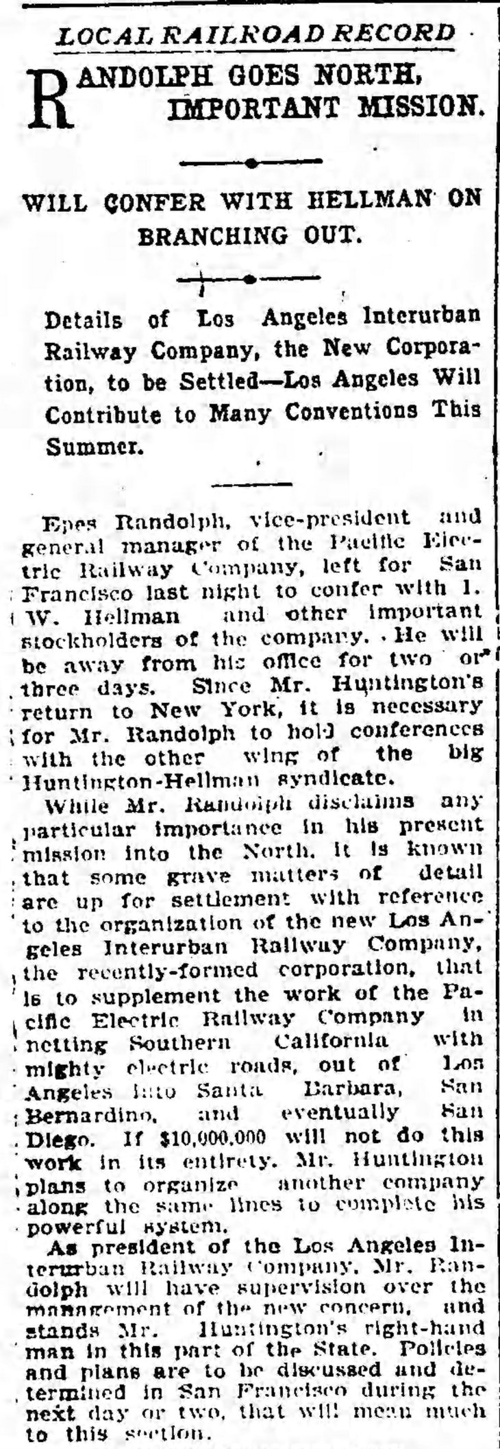 The_Los_Angeles_Times_Tue__Jun_23__1903_