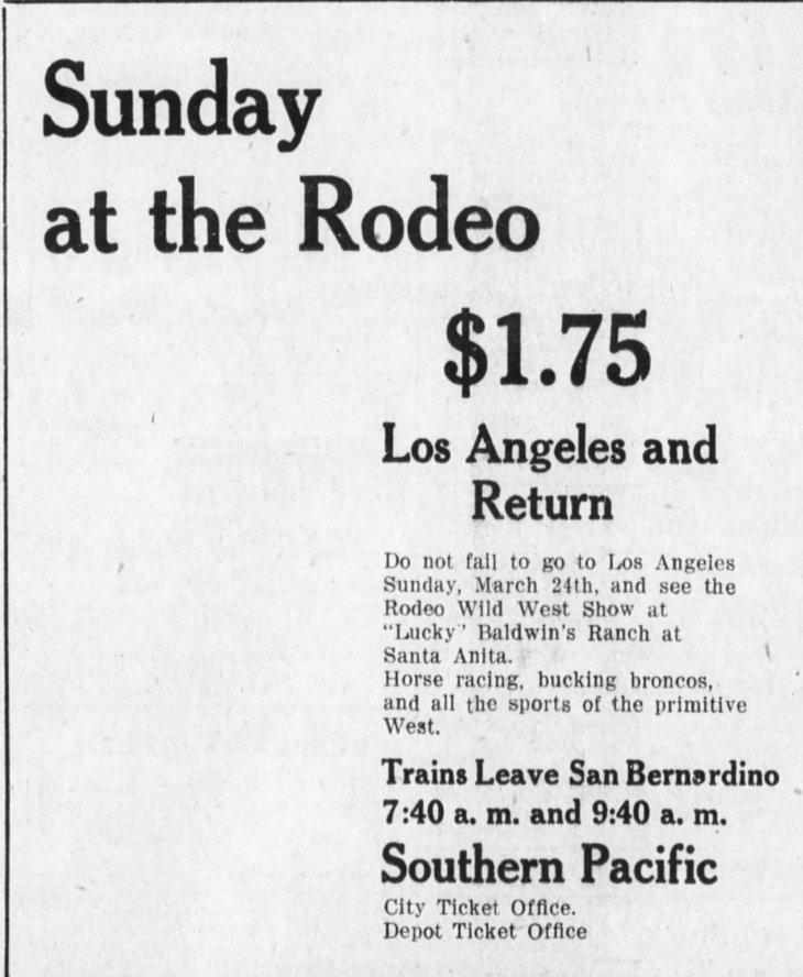 The_San_Bernardino_County_Sun_Fri__Mar_22__1912_