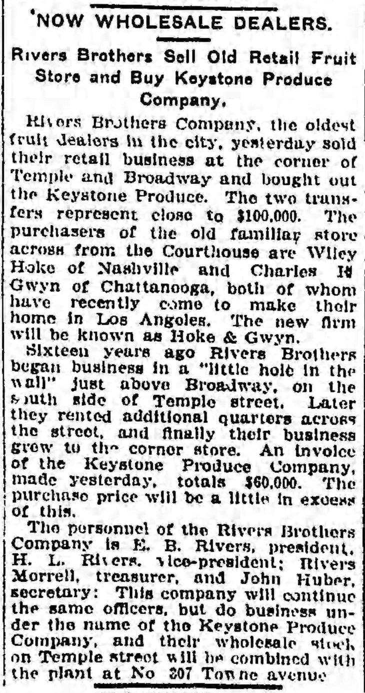The_Los_Angeles_Times_Fri__Nov_23__1906_
