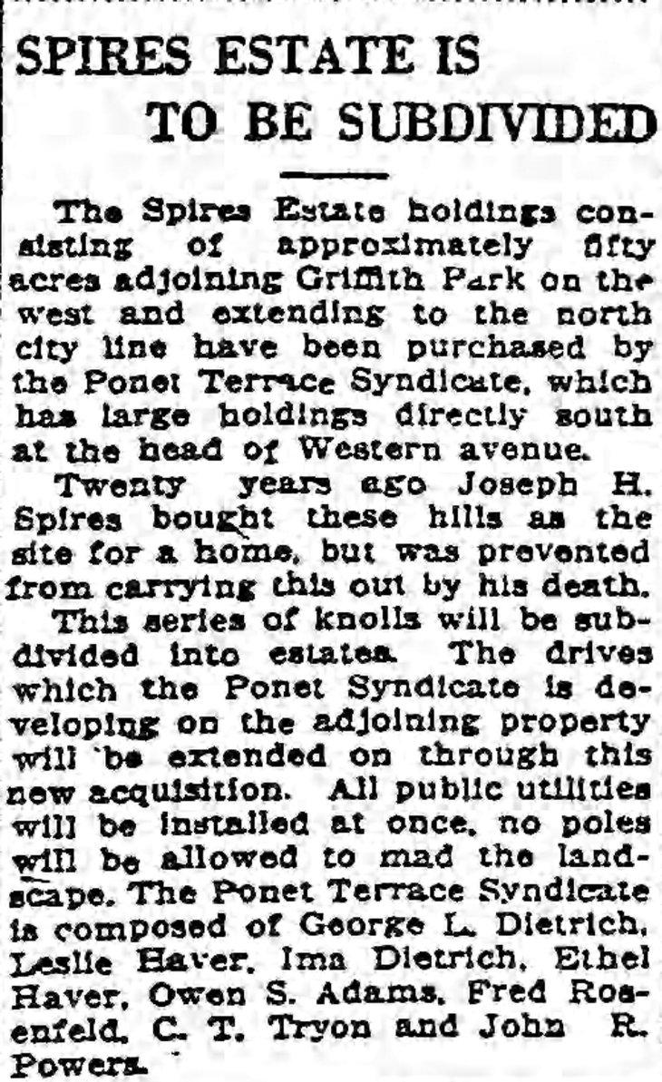 The_Los_Angeles_Times_Sun__Nov_26__1922_