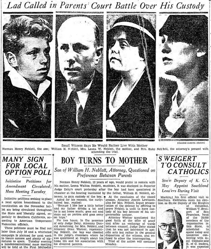 The_Los_Angeles_Times_Sat__Jul_7__1934_