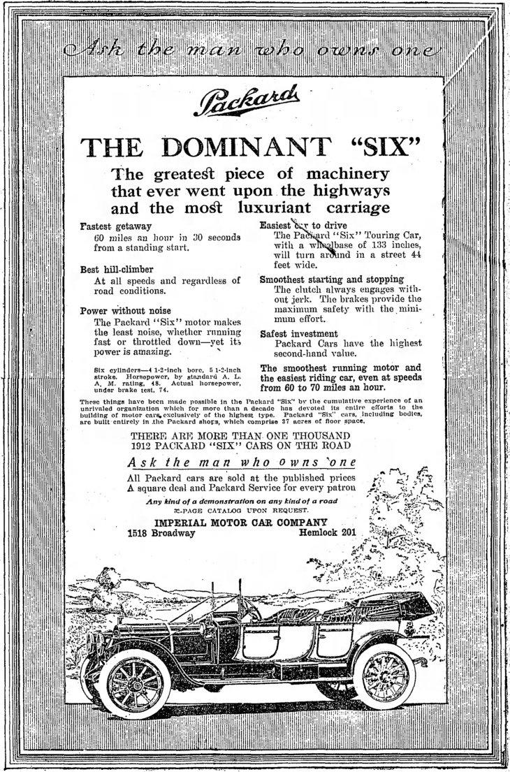 The_Tennessean_Sun__Mar_10__1912_