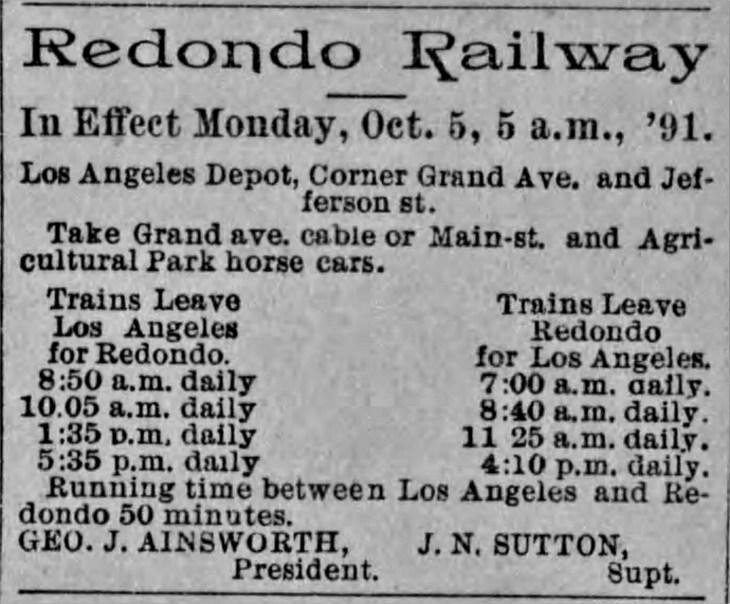 Los_Angeles_Herald_Sun__Oct_11__1891_
