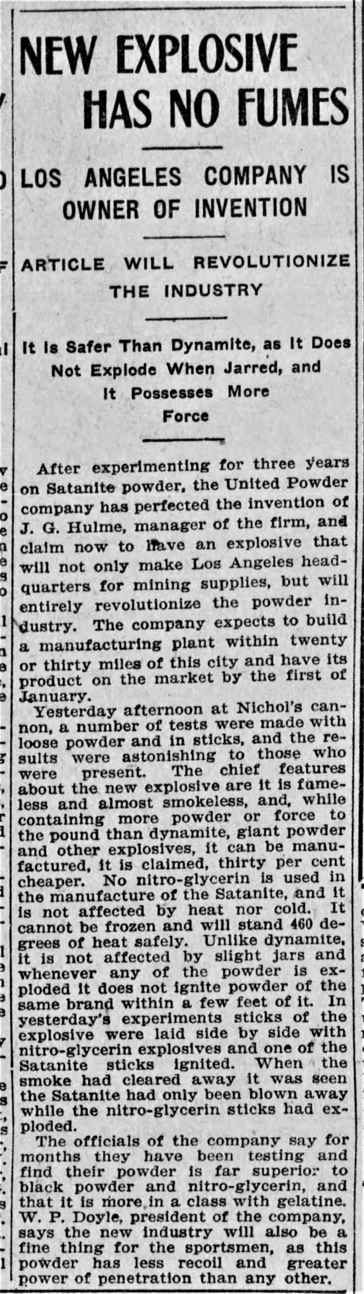 Los_Angeles_Herald_Sun__Oct_25__1908_
