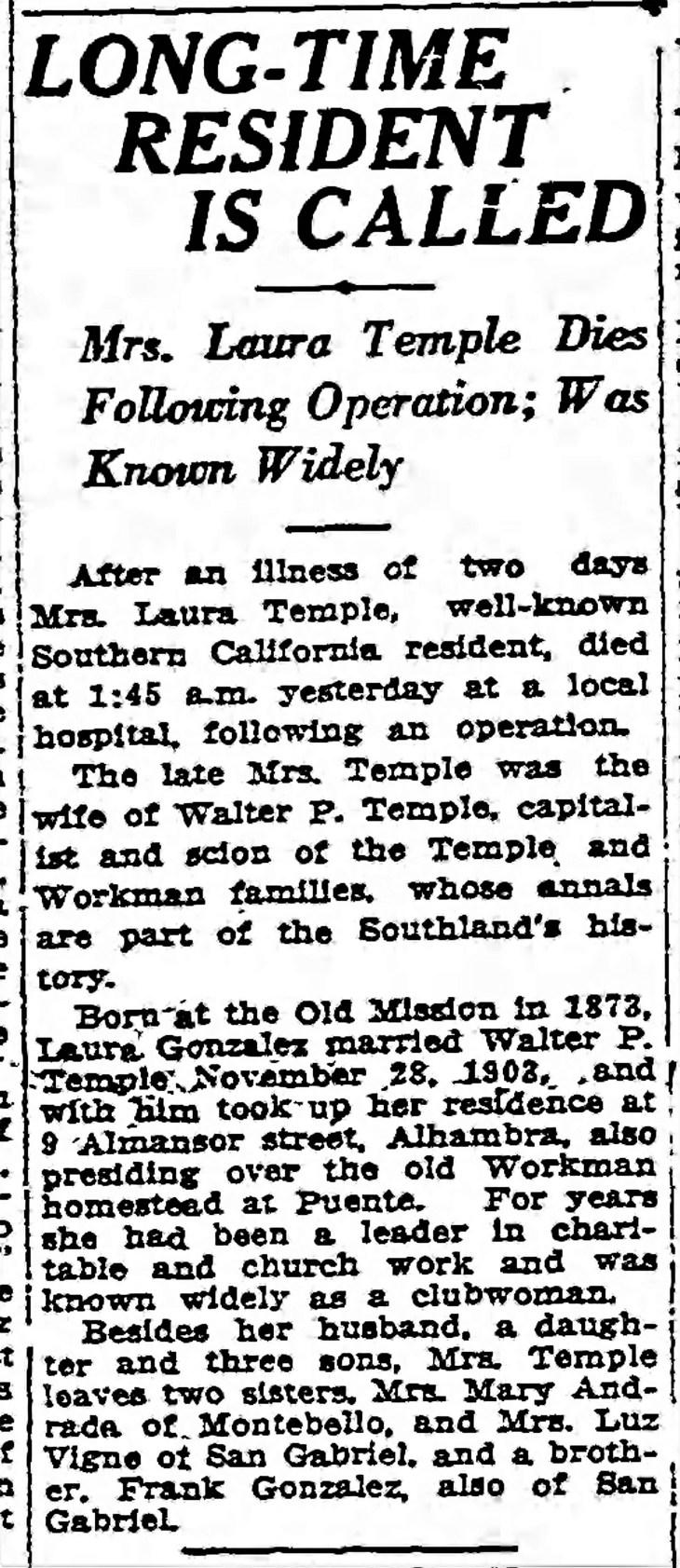 The_Los_Angeles_Times_Fri__Dec_29__1922_