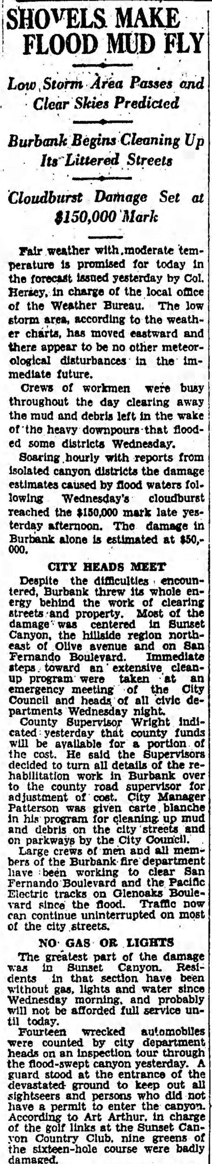 The_Los_Angeles_Times_Fri__Nov_16__1928_