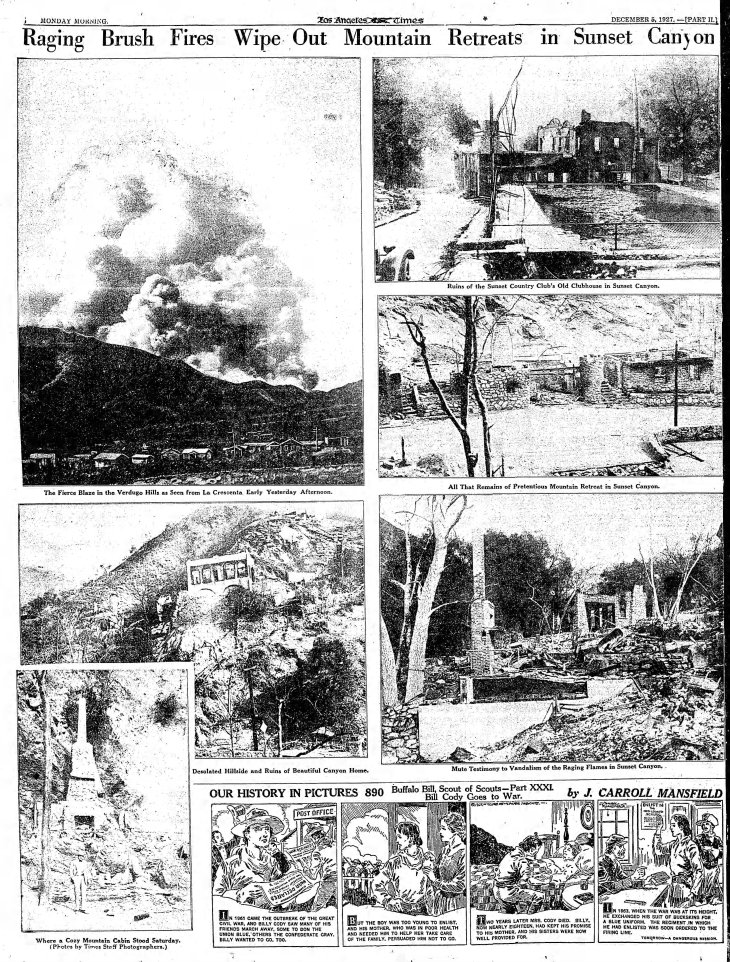 The_Los_Angeles_Times_Mon__Dec_5__1927_
