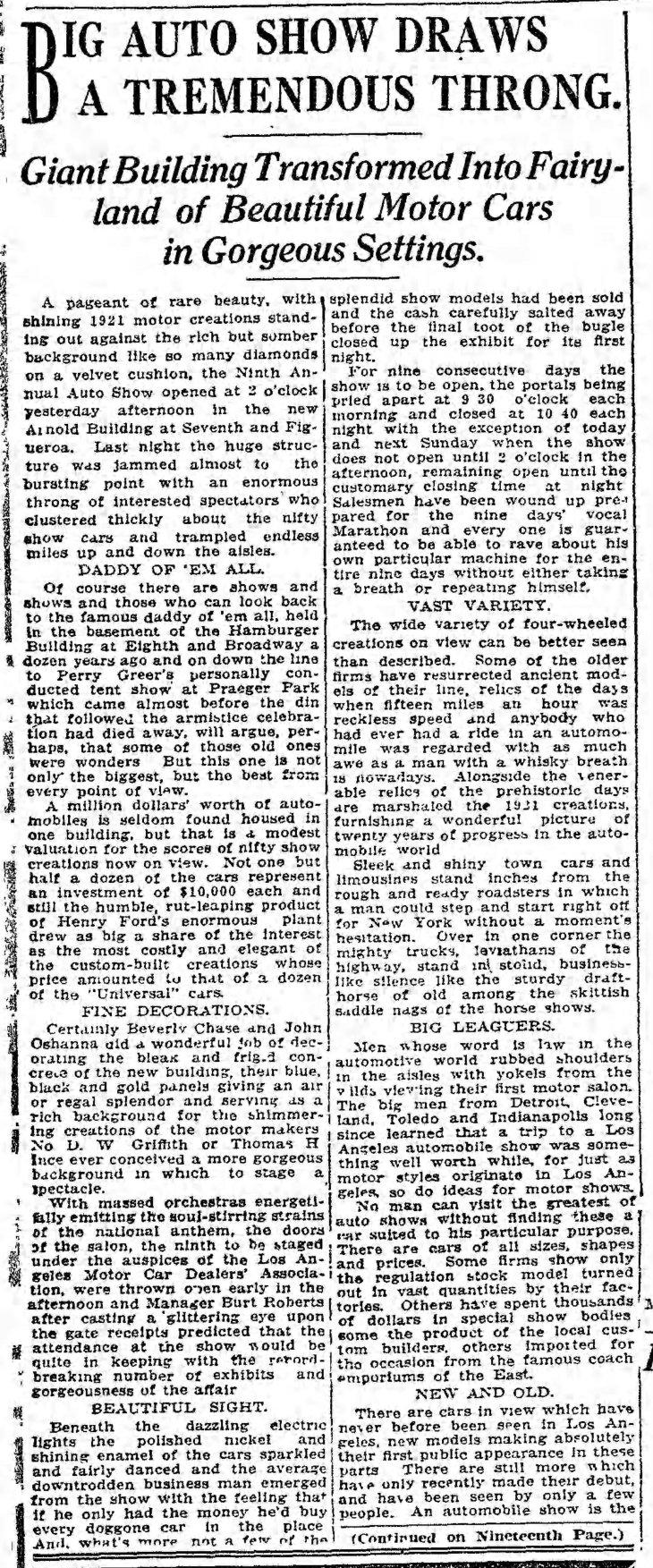 The_Los_Angeles_Times_Sun__Dec_12__1920_