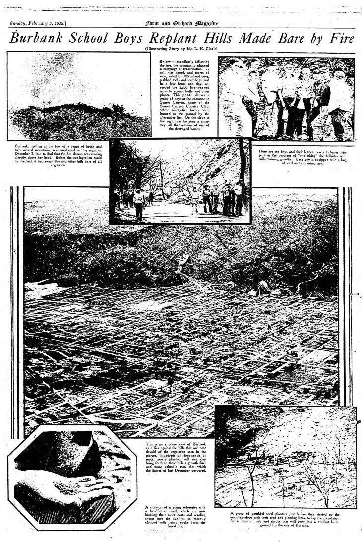 The_Los_Angeles_Times_Sun__Feb_5__1928_