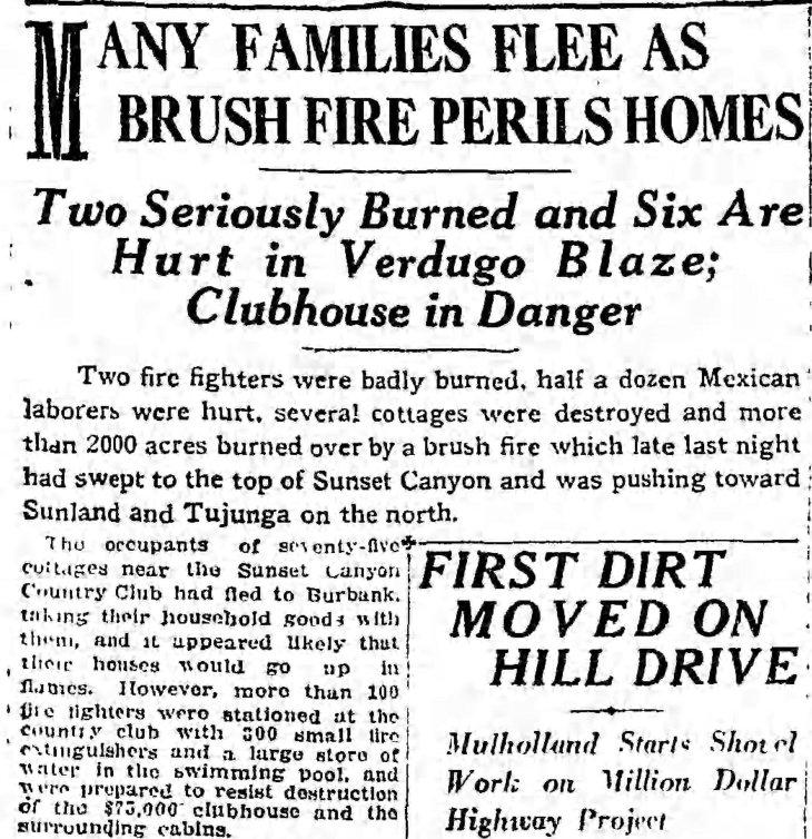 The_Los_Angeles_Times_Tue__Dec_11__1923_