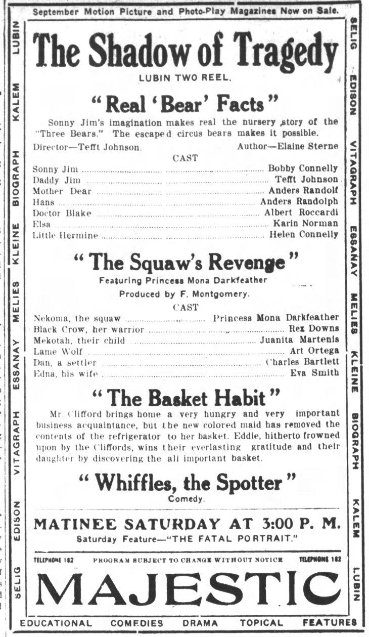 Belvidere_Daily_Republican_Fri__Aug_21__1914_