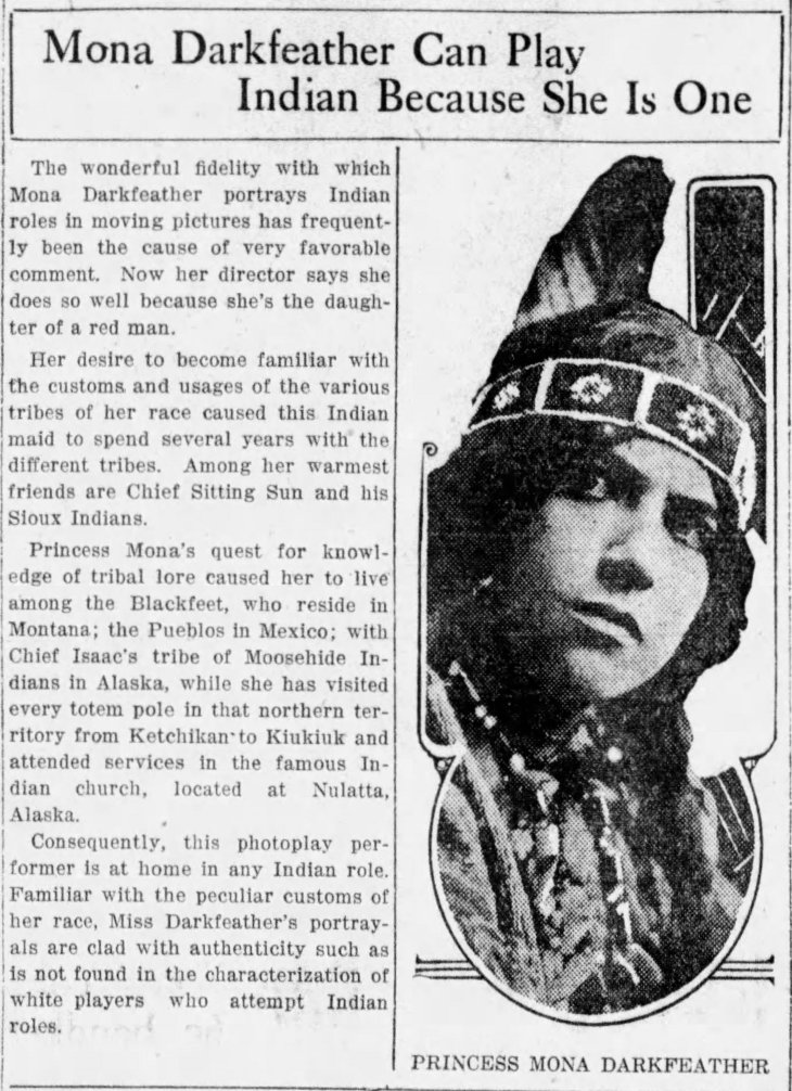 The_Daily_Times_Thu__Jul_9__1914_