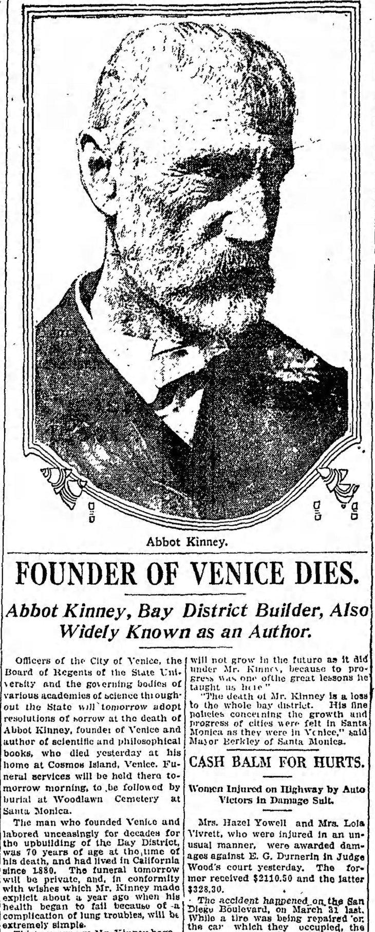 The_Los_Angeles_Times_Fri__Nov_5__1920_ (1)