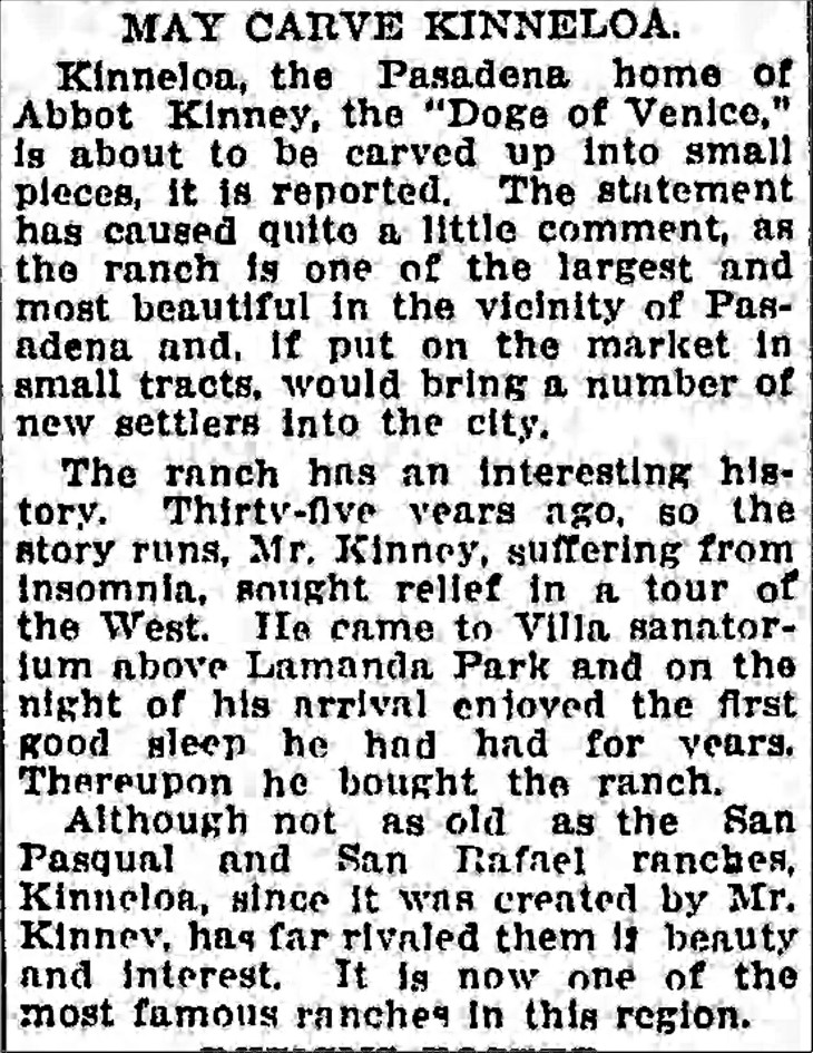 The_Los_Angeles_Times_Sun__Aug_15__1915_