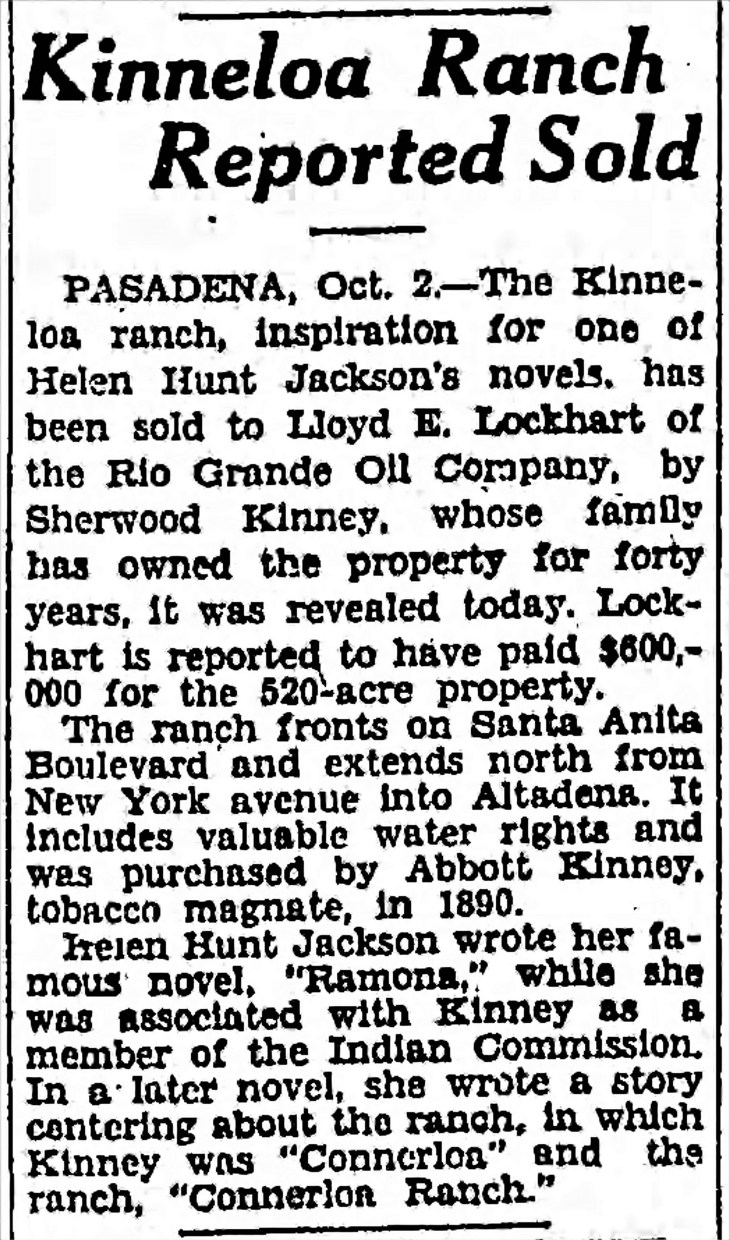 The_Los_Angeles_Times_Wed__Oct_3__1928_