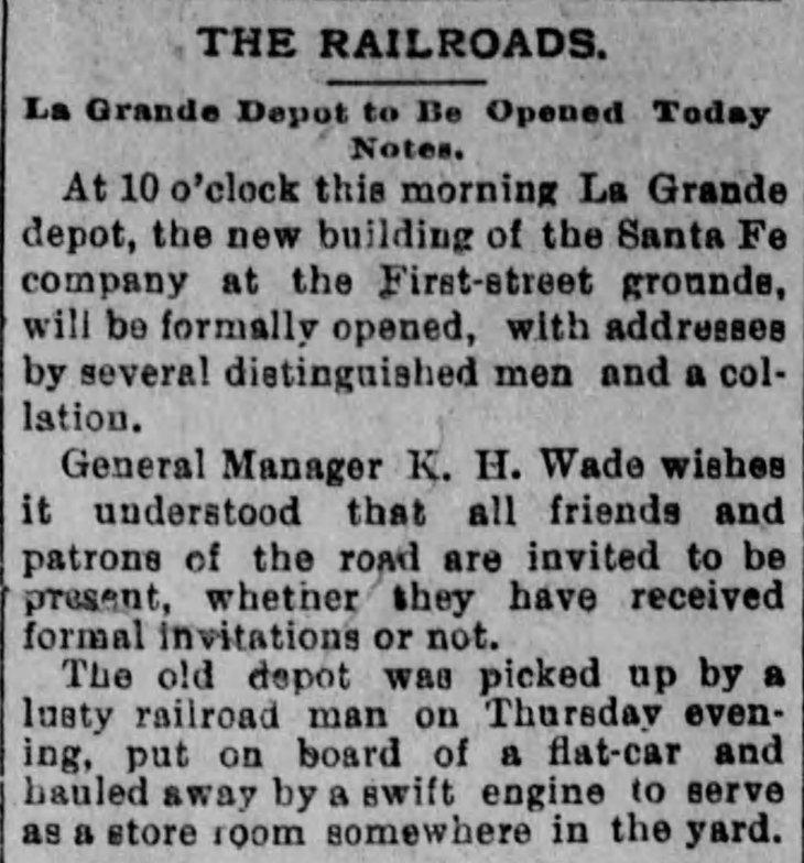 Los_Angeles_Herald_Sat__Jul_29__1893_