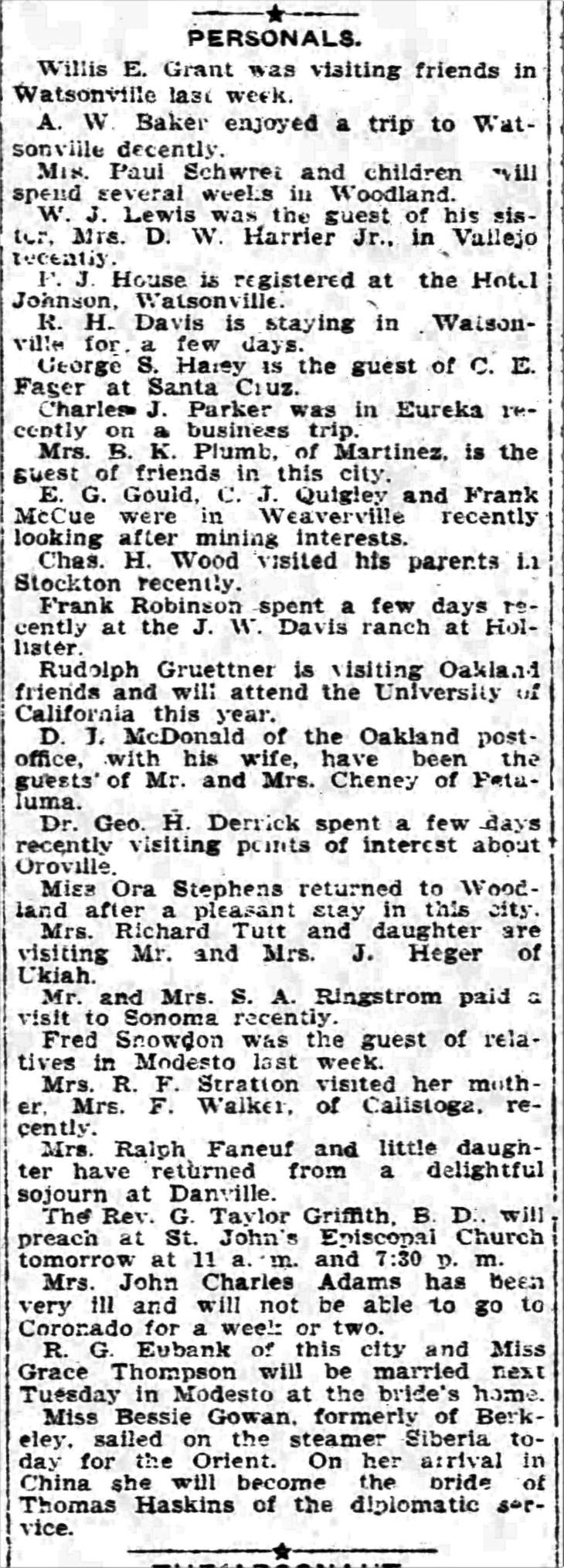 Oakland_Tribune_Sat__Jun_11__1904_.jpg