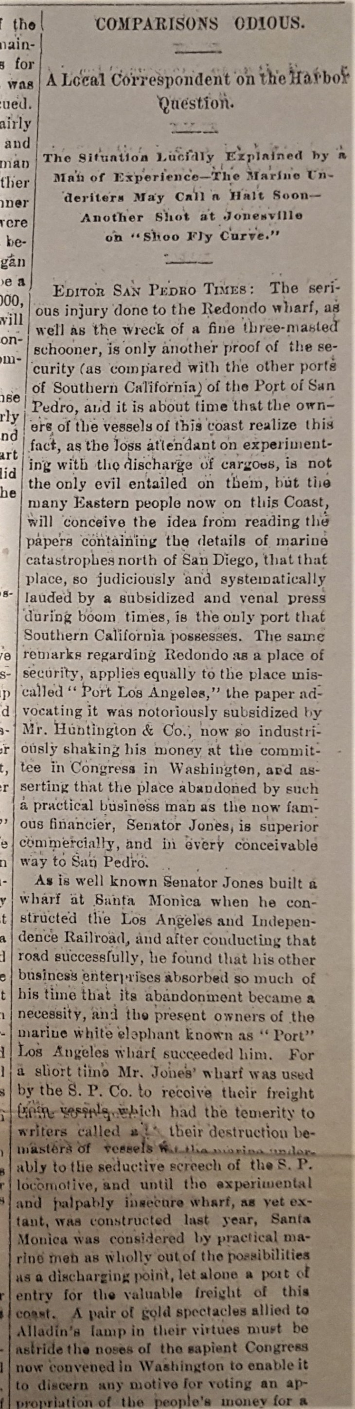 San Pedro Times Comparisons Odious.jpg