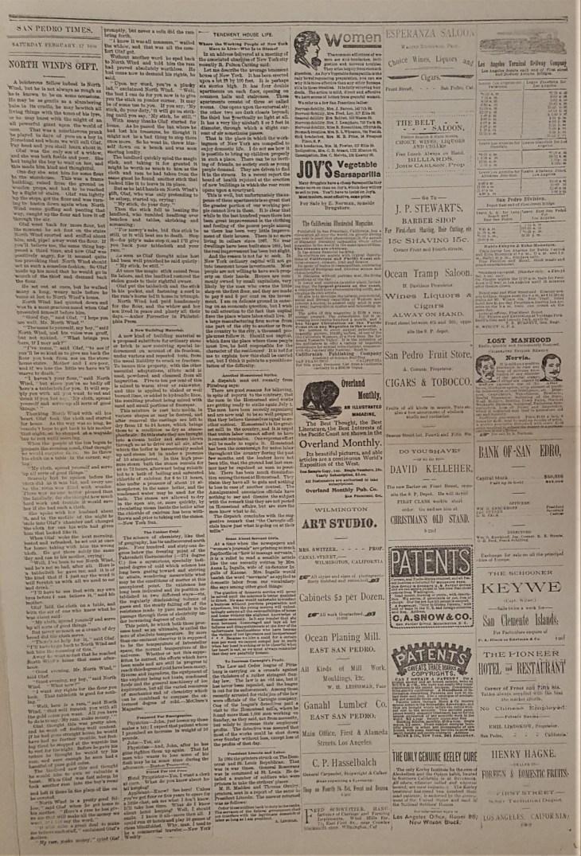 San Pedro Times p2