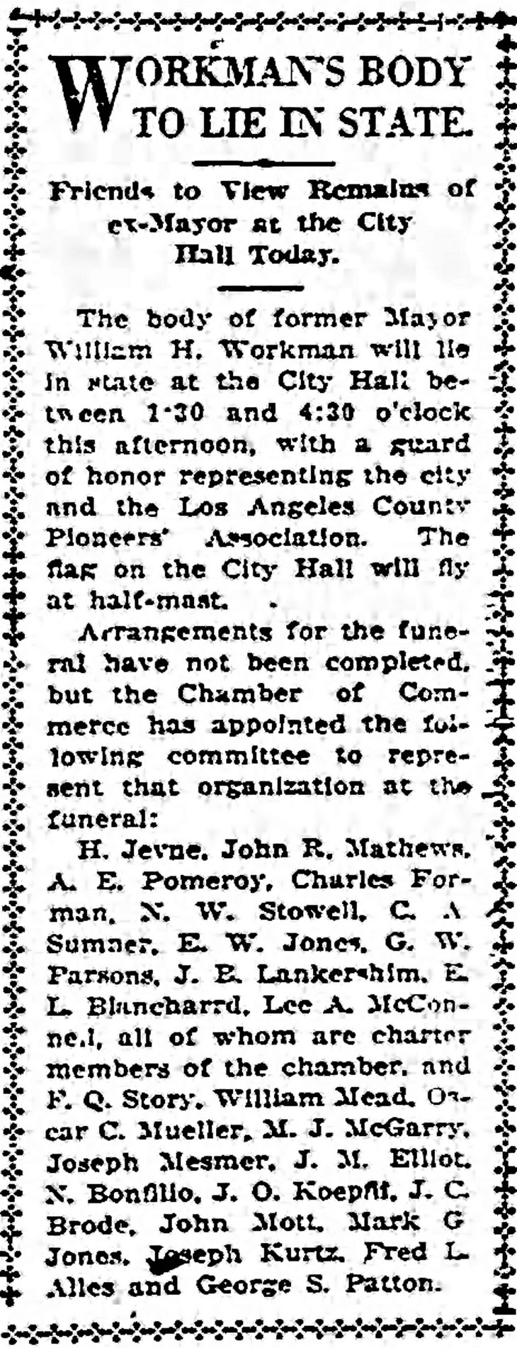 The_Los_Angeles_Times_Sat__Feb_23__1918_