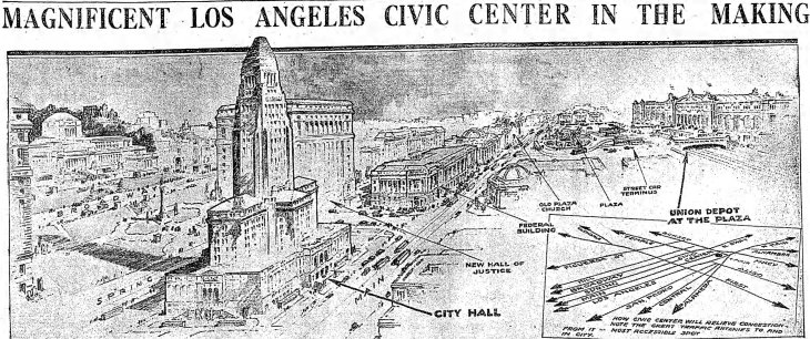 The_Los_Angeles_Times_Sun__Apr_18__1926_