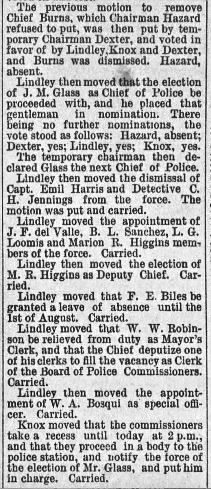 Harris removal Times_Jul_18__1889_.jpg