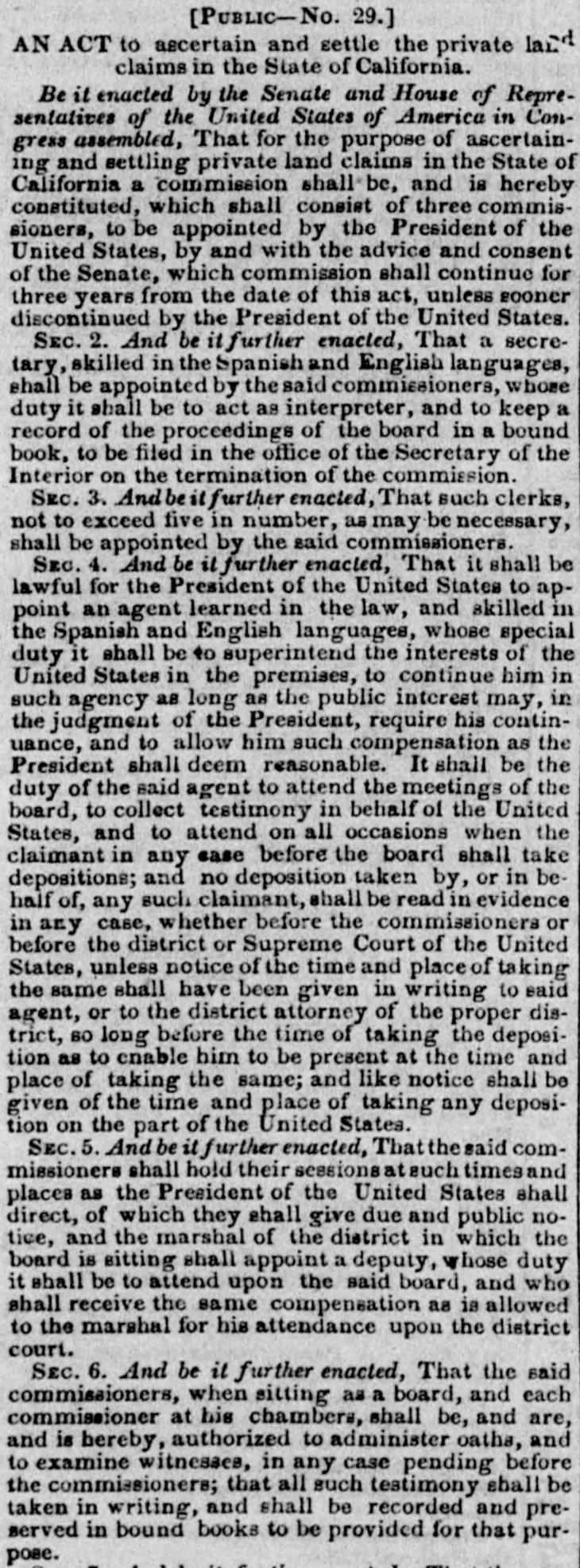 The_Daily_Republic_Tue__Mar_11__1851_