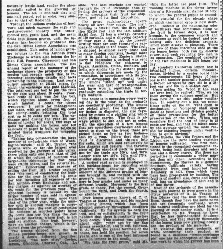 The_Los_Angeles_Times_Sun__Nov_17__1907_ (2)