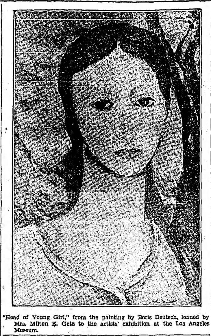 The_Los_Angeles_Times_Sun__Sep_22__1929_ (2).jpg