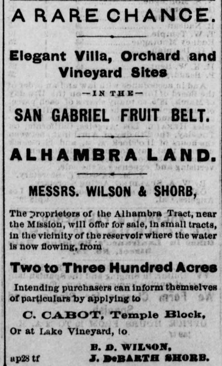 Alhambra LA_Herald_Apr_28__1875_