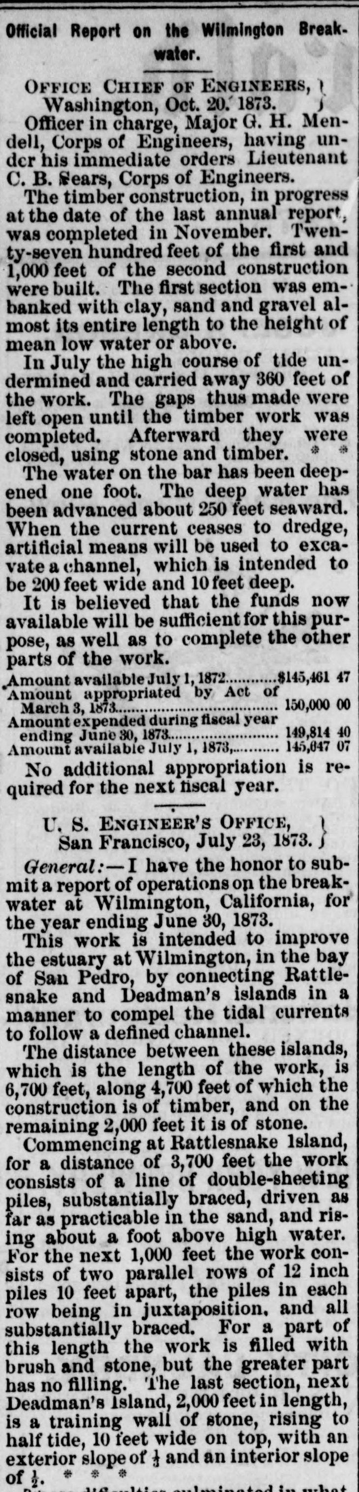 Los_Angeles_Herald_Wed__Dec_31__1873_