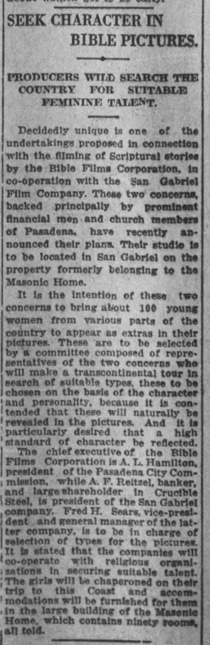 SG Film Company LA_Times_May_2__1920_