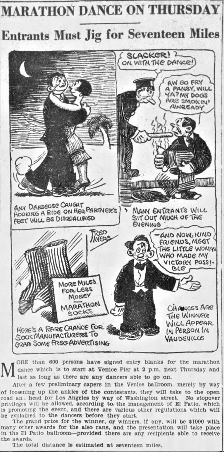 The_Los_Angeles_Times_Sat__Apr_16__1927_