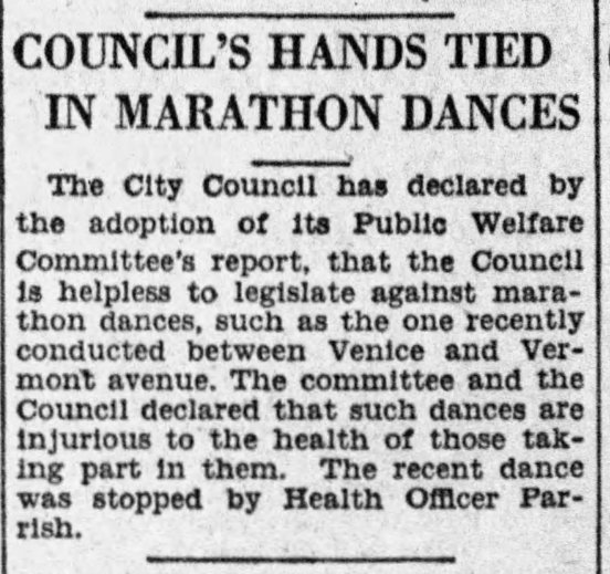The_Los_Angeles_Times_Tue__Jun_28__1927_