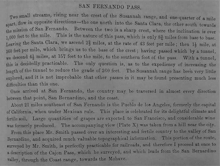 LA text Williamson p35