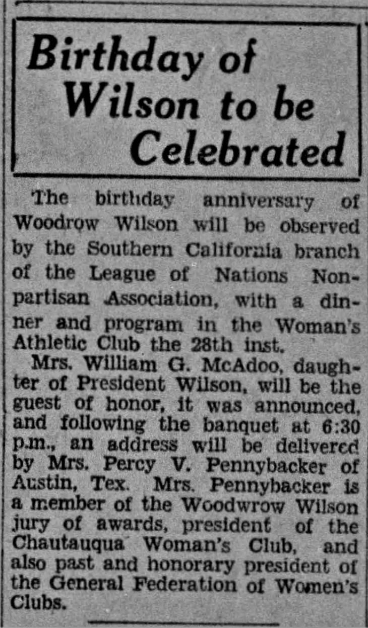 The_Los_Angeles_Times_Mon__Dec_17__1928_