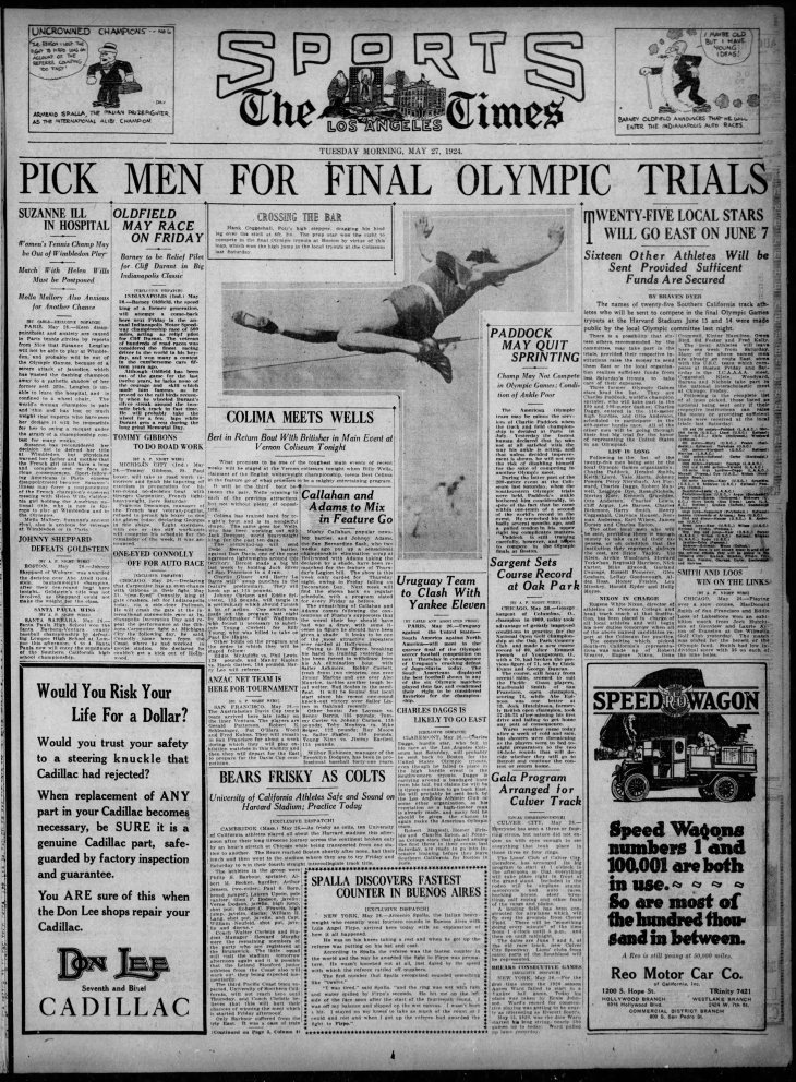 The_Los_Angeles_Times_Tue__May_27__1924_