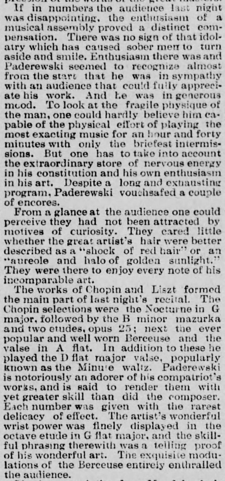 Los_Angeles_Herald_Sat__Feb_8__1896_ (1)