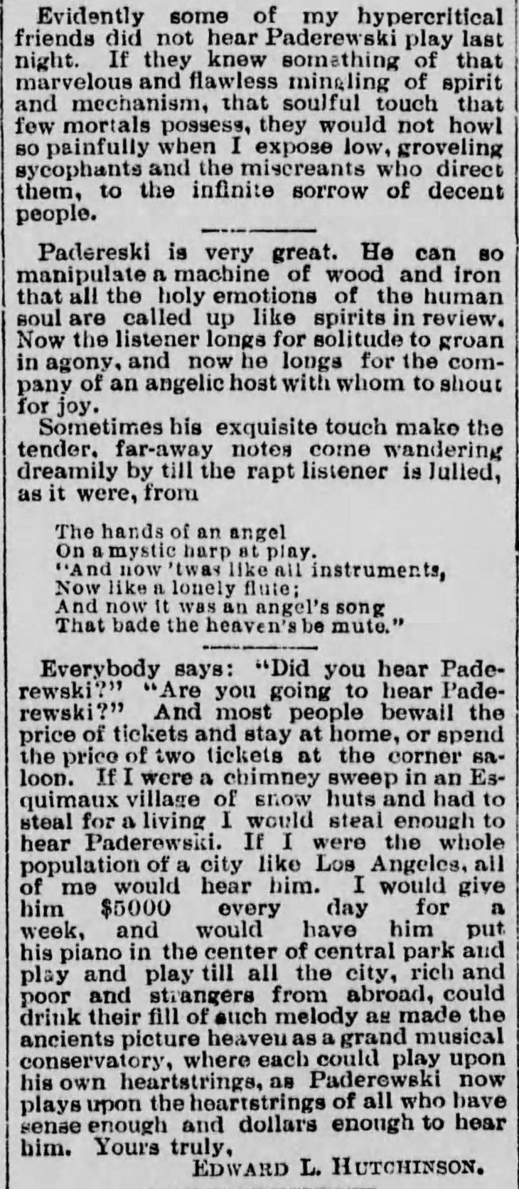 Los_Angeles_Herald_Sat__Feb_8__1896_ (2)