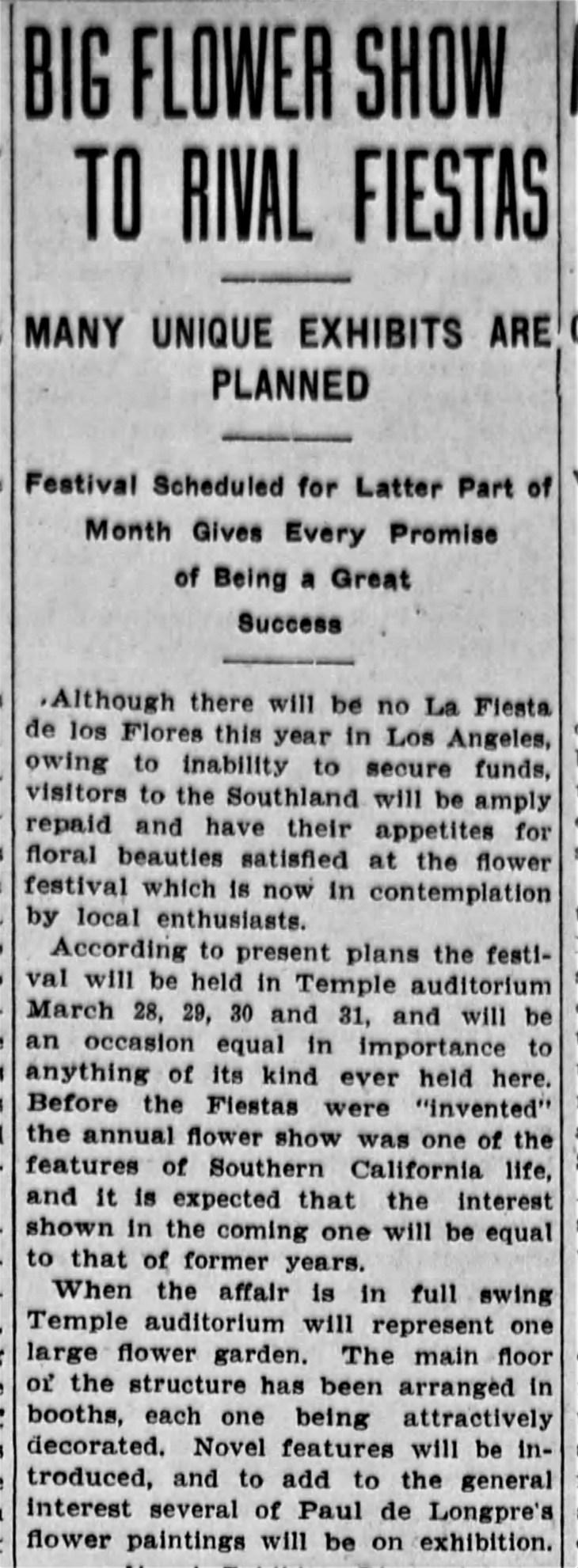 Los_Angeles_Herald_Sun__Mar_12__1905_