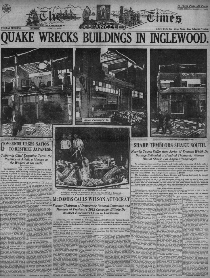 The_Los_Angeles_Times_Tue__Jun_22__1920_