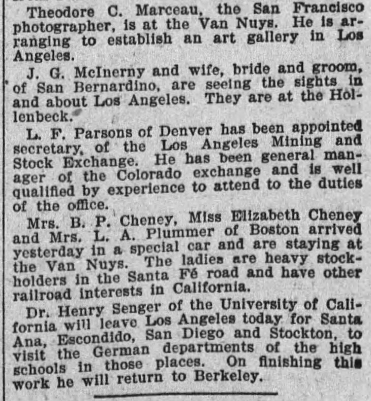 The_Los_Angeles_Times_Tue__May_18__1897_