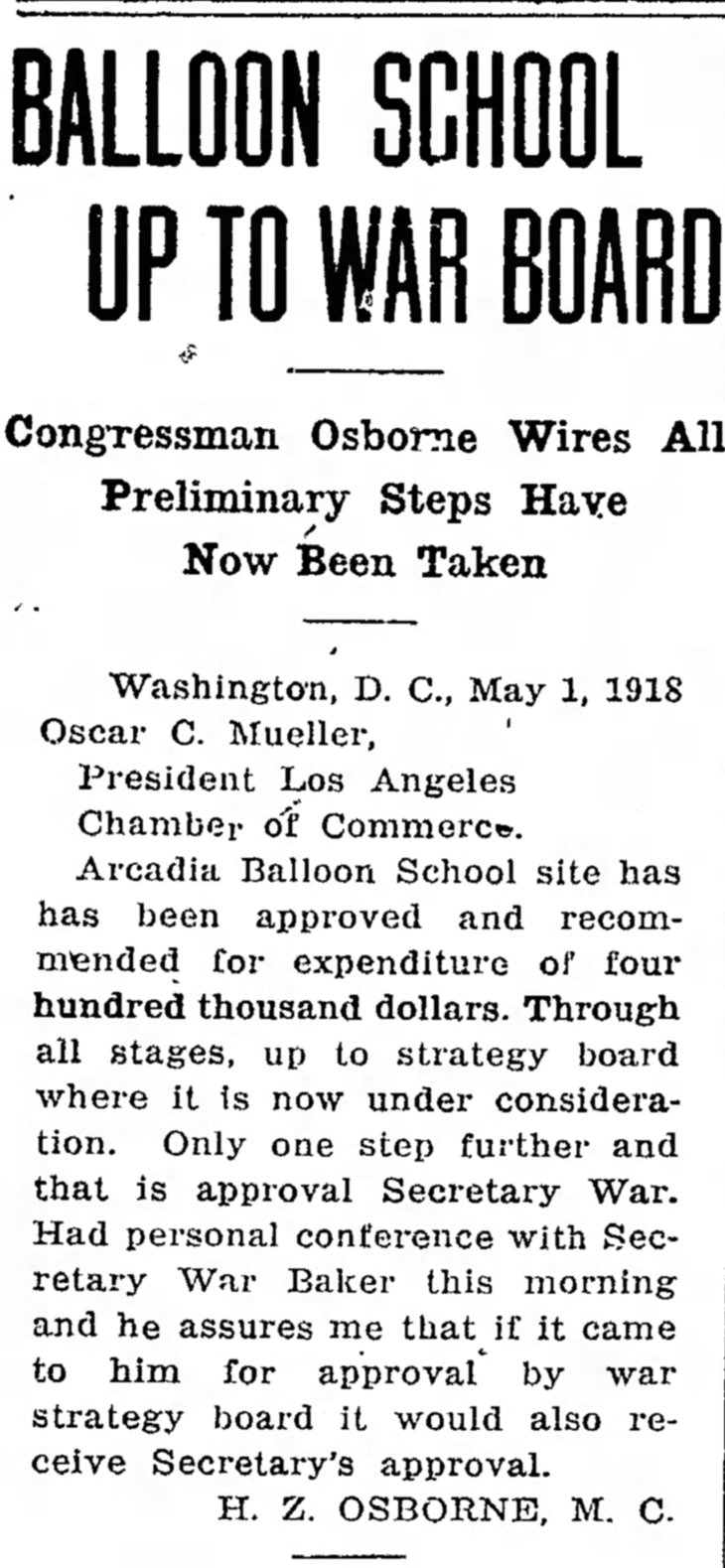 Arcadia_Tribune_Sat__May_4__1918_