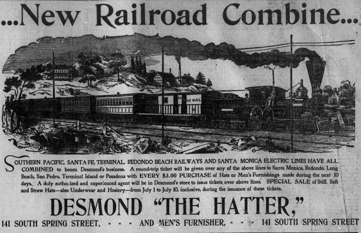 The_Los_Angeles_Times_Fri__Jul_2__1897_